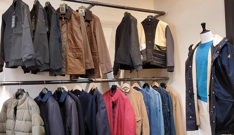 lince y lobo 3 - 5 tiendas de Madrid para hombres que buscan vestir diferente