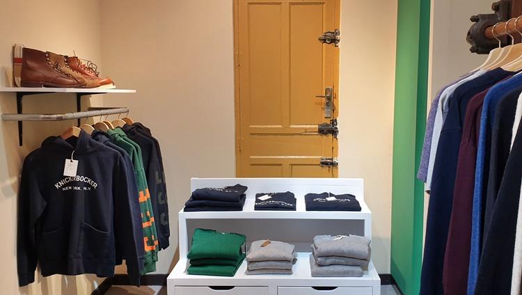 linceylobo1 - 5 tiendas de Madrid para hombres que buscan vestir diferente