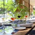 Restaurante Popa: bocados de mestizaje y sabor imaginados por el chef Willy Moya