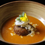 Nueva carta del restaurante mexicano Iztac: un delicioso viaje por su litoral