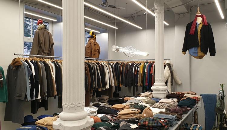 sportivo1 - 5 tiendas de Madrid para hombres que buscan vestir diferente