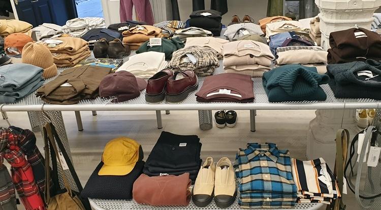 sportivo2 - 5 tiendas de Madrid para hombres que buscan vestir diferente