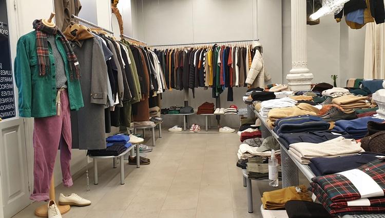 sportivo3 - 5 tiendas de Madrid para hombres que buscan vestir diferente