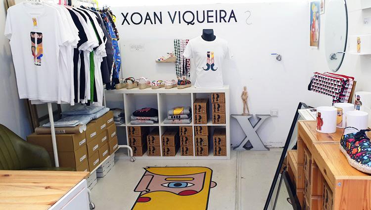 20201027 135810 - Dónde comprar camisetas originales en Madrid