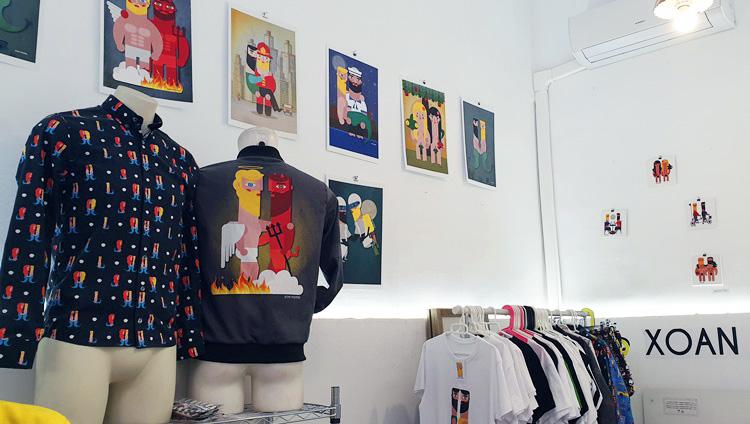 20201027 135824 - Dónde comprar camisetas originales en Madrid