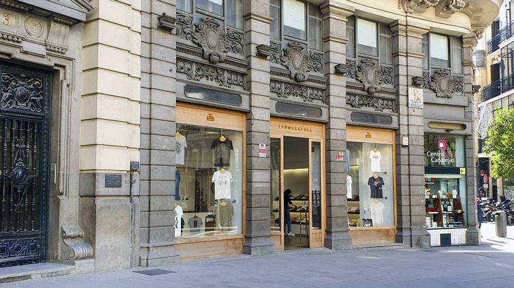 20201123 130039 - Dónde comprar camisetas originales en Madrid