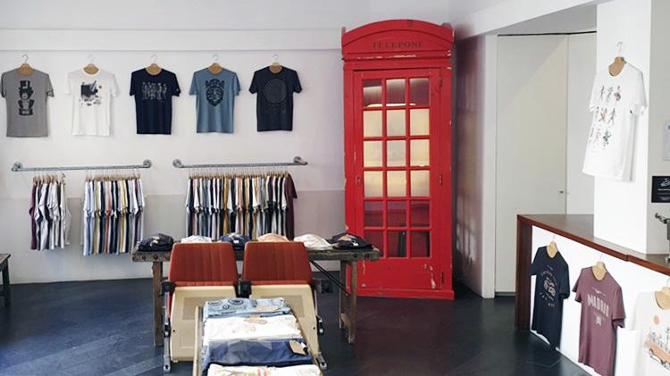 20201123 130432 - Dónde comprar camisetas originales en Madrid