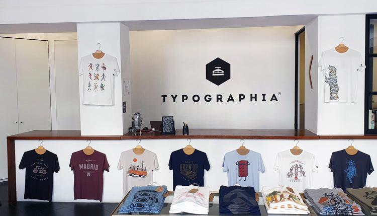 20201123 130447ok - Dónde comprar camisetas originales en Madrid