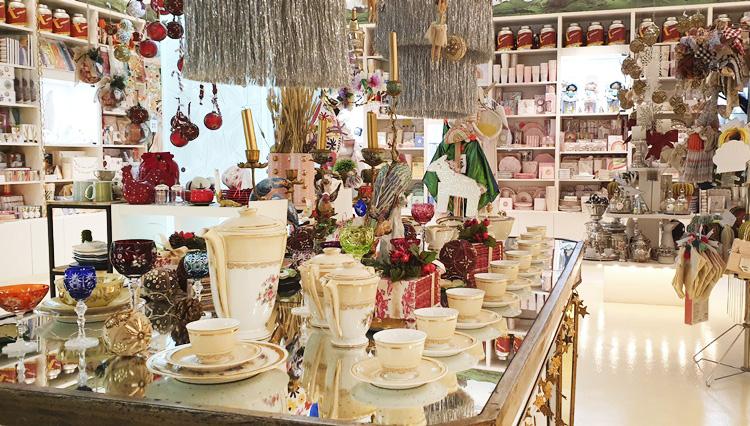 20201126 123101 - Cuatro tiendas de Madrid imprescindibles en Navidad
