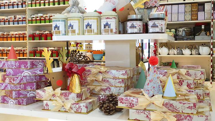 20201126 123852 - Cuatro tiendas de Madrid imprescindibles en Navidad