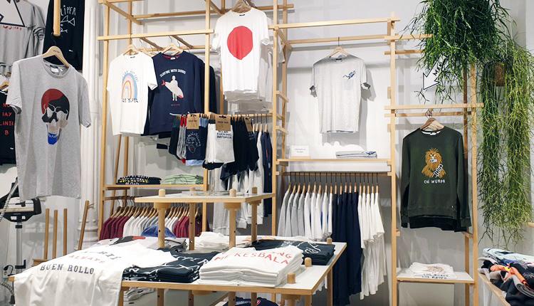 20201201 182249 - Dónde comprar camisetas originales en Madrid