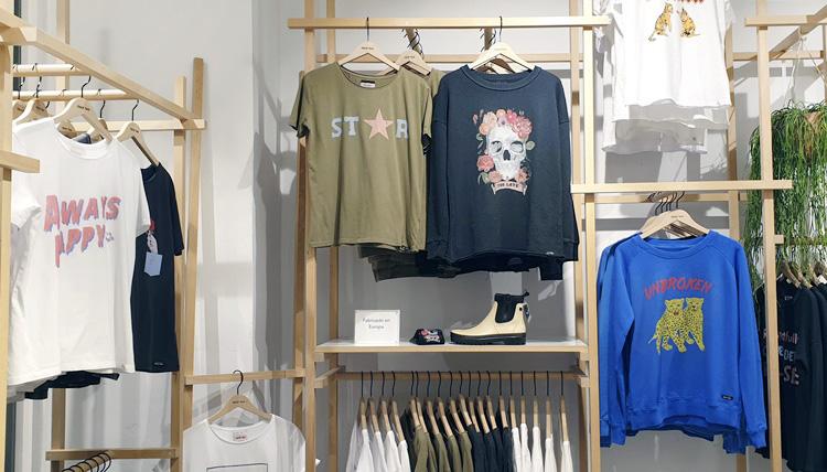 20201201 182424 - Dónde comprar camisetas originales en Madrid