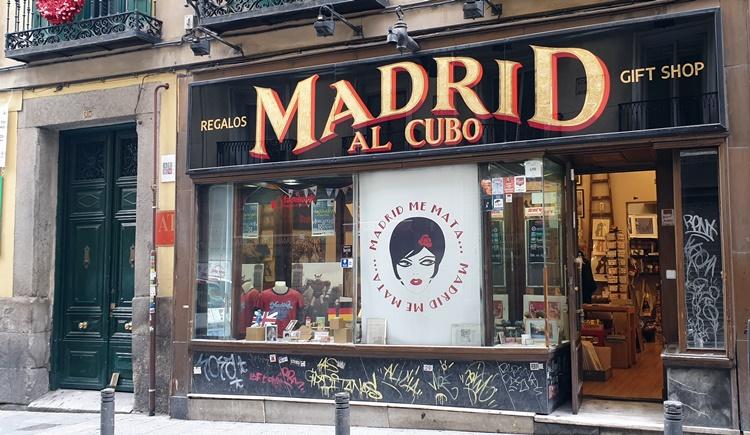 20201210 130117 - Tres tiendas de Madrid para acertar con tus regalos