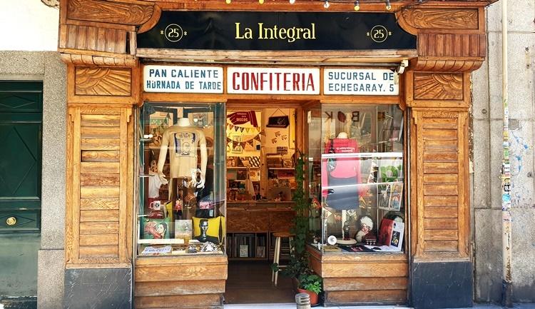 20201214 084605 - Tres tiendas de Madrid para acertar con tus regalos