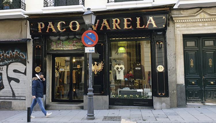 20201228 120454 - Dónde comprar camisetas originales en Madrid