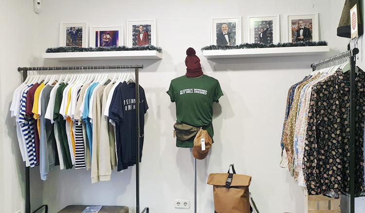 20201228 120929 - Dónde comprar camisetas originales en Madrid