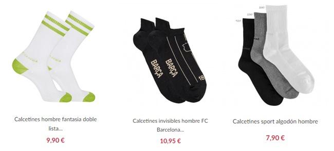condor calcetines deportist - Hay unos calcetines para cada estilo de hombre
