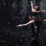 """Danza para """"sentir y evadirse"""" en los Teatros del Canal"""
