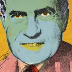 PopArt americano y Surrealismo. Dos exposiciones imprescindibles