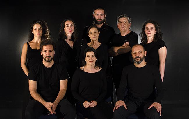 mariana pineda Teatro Madrid - Los ideales de Mariana Pineda vuelven al escenario del Teatro Español