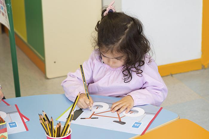Equilibrio entre la educación tradicional y la innovación San José del Parque - ¿HACIA DÓNDE DEBE EVOLUCIONAR LA EDUCACIÓN? Colegio Maristas San José del Parque