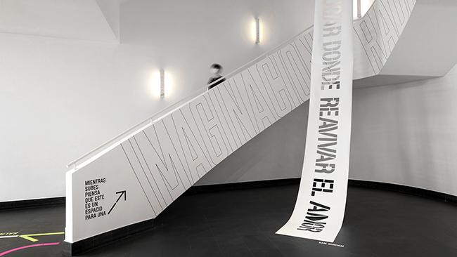 Paula Chalkho pieza 1 - MADRID DESIGN FESTIVAL: 2 meses y 200 actividades