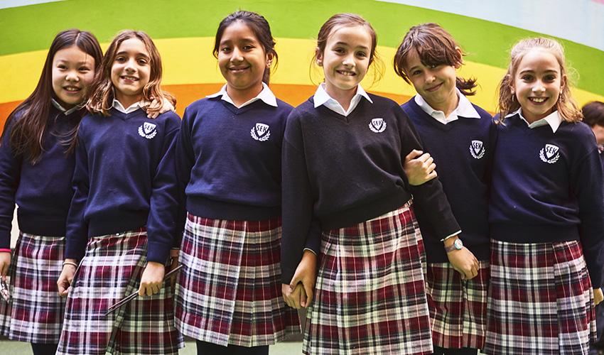 Colegio Internacional SEK Santa Isabel, un modelo educativo propio e innovador, centrado en el alumno y en el desarrollo de sus competencias
