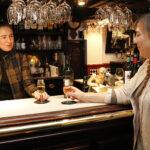 Restaurante La Parra: la calidad heredada en un presente exquisito y acogedor
