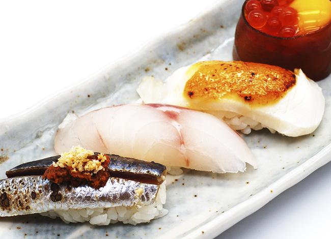 restaurante ikigai - Celebra San Valentín sin salir de casa, pero con los mejores cocineros