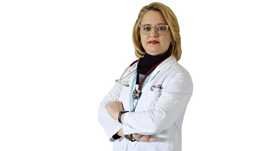HLA Moncloa apuesta por la geriatría preventiva para un envejecimiento saludable