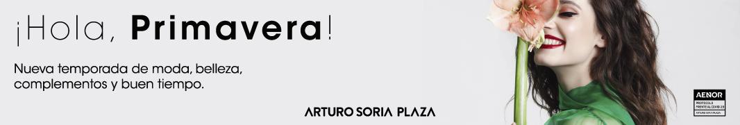 ASP PLACET Banner Primavera 1 1 - 12 restaurantes de Madrid se suman a la lista de Soles Repsol