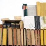 Así celebra Madrid el Día del Libro