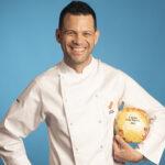 12 restaurantes de Madrid se suman a la lista de Soles Repsol
