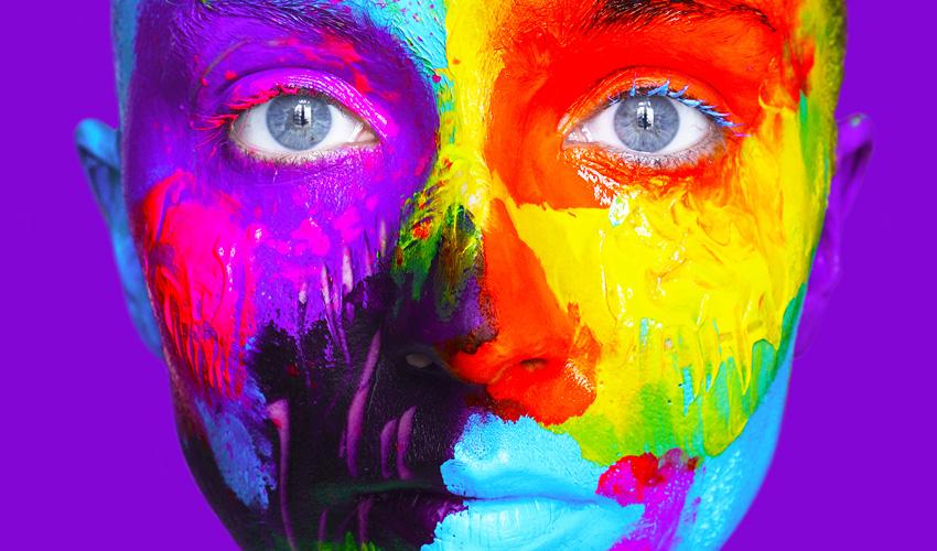 """Art Madrid"" inicia la semana del arte en Madrid"