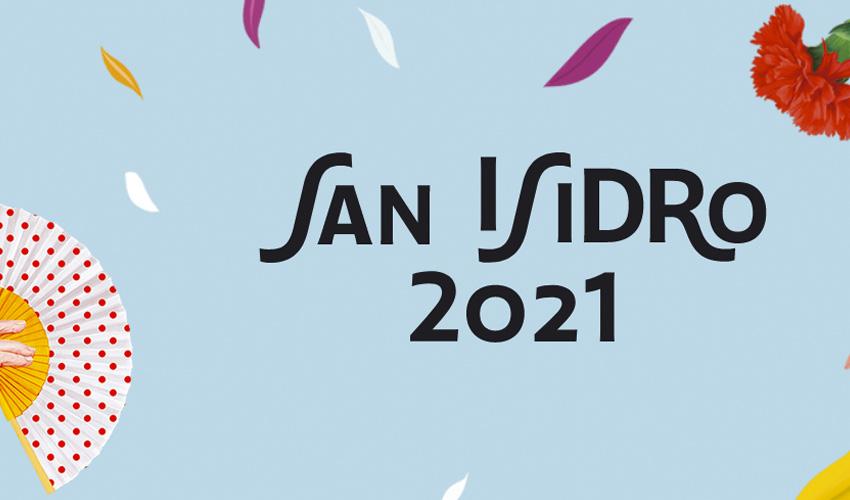 Conciertos y teatro para las fiestas de San Isidro en Madrid