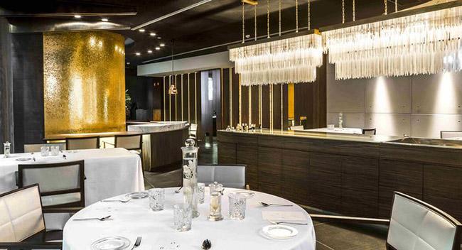 cebo rest.01 - 7 maestros arroceros de Alicante cocinan en 7 grandes restaurantes de Madrid