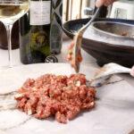 Restaurante Candela, cocina tradicional de producto, afecto y devoción