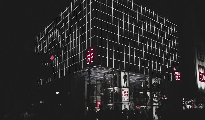 UNIQLO, la cadena de moda japonesa acelera su crecimiento más allá de Madrid