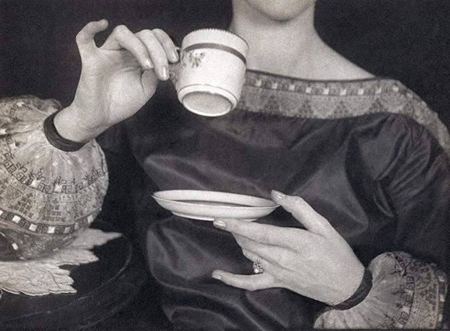 centrocentro margaret watkins - 86 exposiciones para PhotoEspaña 2021 centradas en el feminismo y la sostenibilidad