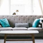 Ideas para decorar la casa según el mobiliario
