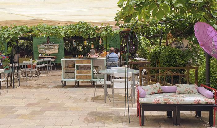 20210627 143715 - Destinos de un día desde Madrid: Brihuega