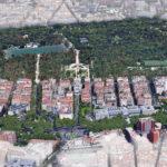 El paseo del Prado y El Retiro son Patrimonio Mundial de la UNESCO
