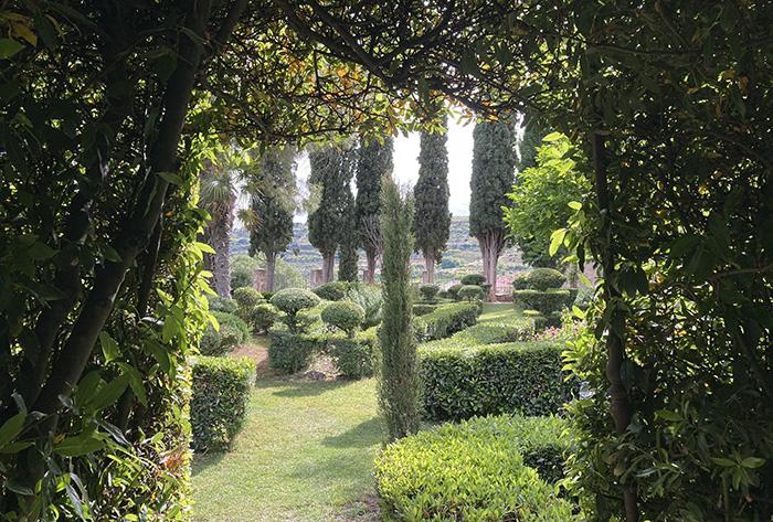 brihuega 100 - Destinos de un día desde Madrid: Brihuega