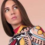 Concierto de Jazz. Mar Vilaseca presenta su álbum debut en el Teatro del Barrio