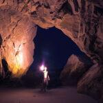 Neandertales pintaron en cuevas de España, confirma estudio