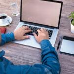 Creadores de sitios web que pueden ayudarlo a vender su propio proyecto