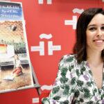 Madrid se reencuentra con la Feria del Libro