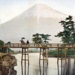 La mayor colección privada de arte japonés del mundo se expone en CentroCentro