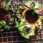4 restaurantes de Madrid para celebrar el Día Internacional del Guacamole