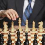 """Conoce al maestro Pepe Cuenca, el """"influencer"""" del ajedrez"""